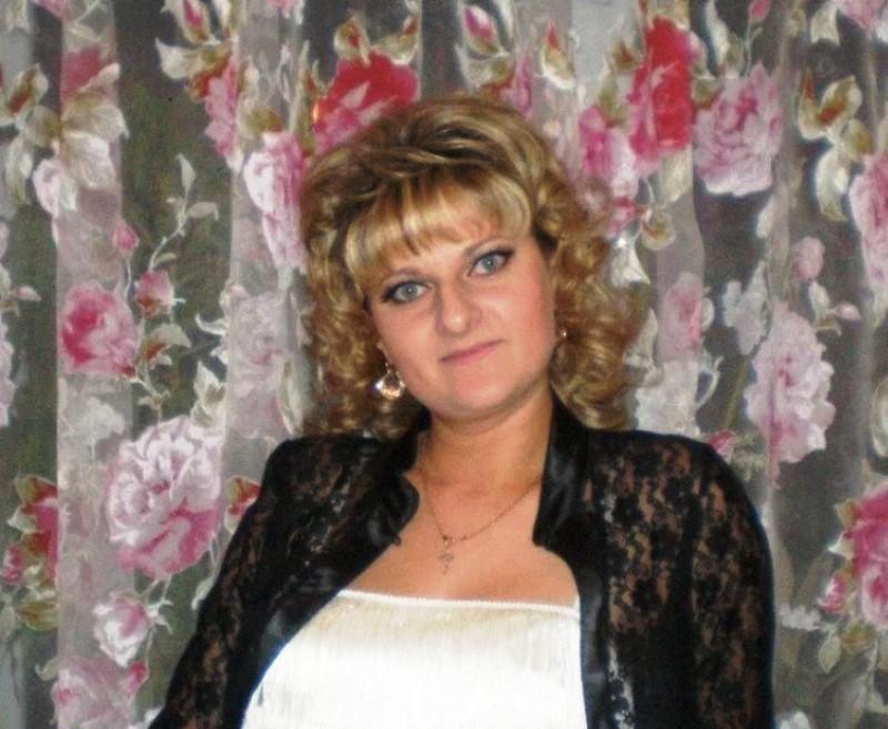 истории похудения женщин после 40 лет