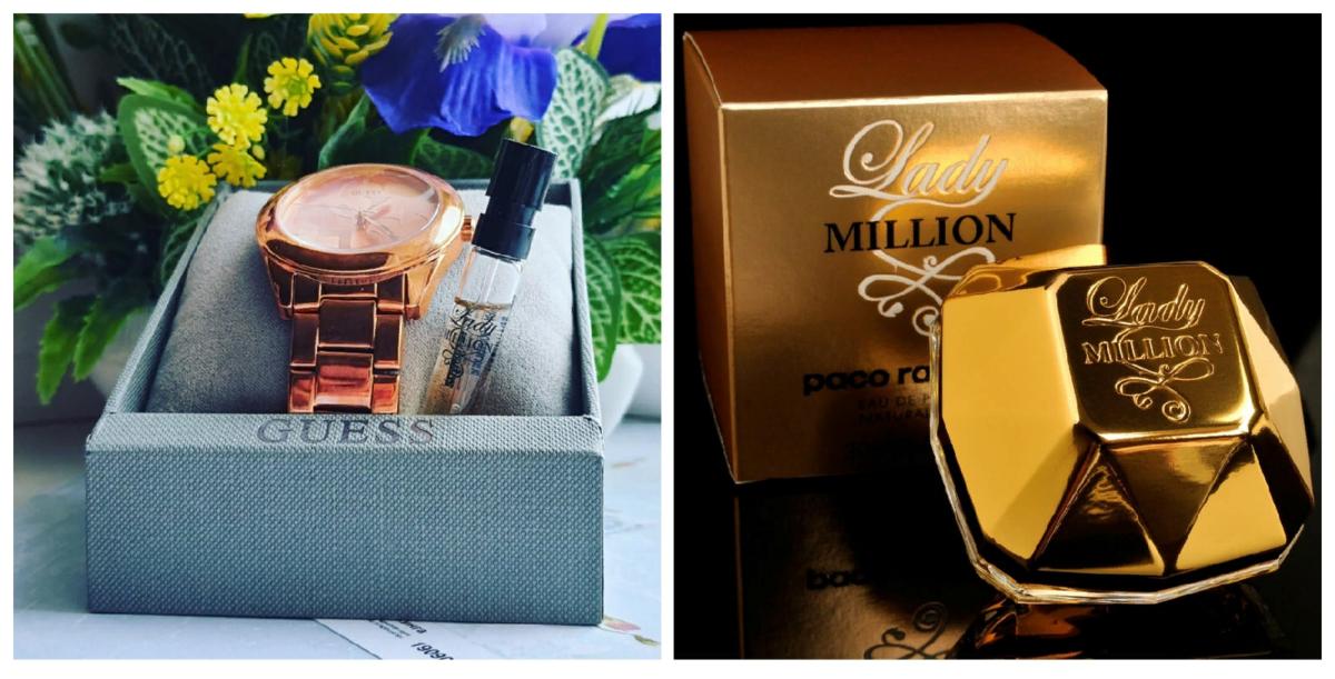 Ароматы дорогой женщины: 4 парфюма со шлейфом роскоши и богатства (и которые не носят все подряд)