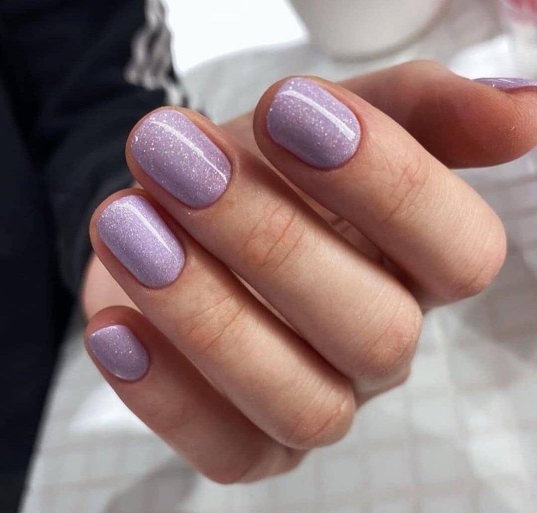 Маникюр, который актуален на сегодня. Идеи ногтей, красивые дизайны, оттенки, подборка фото 2021.